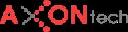 The AxonTech