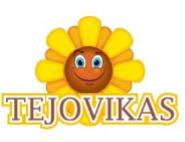 Tejovikas Academy