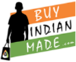 Indigenous Products India private limited