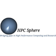 HPC Sphere