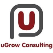 uGrow Consulting