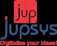 Jupsys Infotech Pvt Ltd
