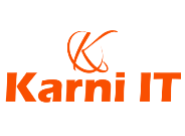 Karni IT Services Pvt Ltd