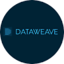 Dataweave Pvt Ltd