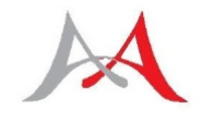AA Manpower Consultancy