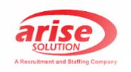 BPO / Telecaller Jobs - Pune - Arise Solution