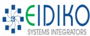 Eidiko Systems Integrators Pvt Ltd