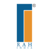 RAH LEGAL KNOWLEDGE PROCESS PVTLTD