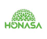 Honasa Consumer Pvt Ltd