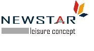 Newstar Leisure Concept Pvt Ltd