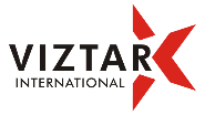 VIZTAR INTERNATIONAL