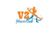 V2 FITNESS CLUB