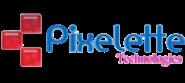 Pixelette Technologies LLP