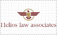 Helios Law Asoociates