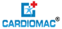 Cardiomac India Pvt Ltd