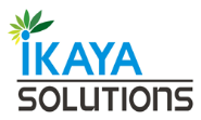 IKAYA SOLUTIONS Pvt Ltd