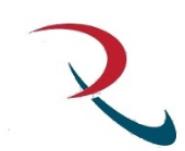 ROR TECHPARK PVT LTD