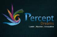 Percept Dreams