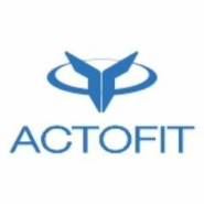 Actofit Wearables