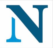 newsway
