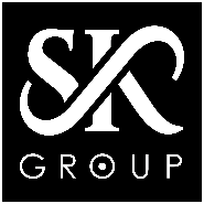 SK Group Inc