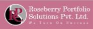 Roseberry Portfolio Solutions