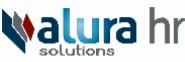 Alura HR Solutions