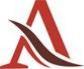 IT Software-Engineer Jobs - - AGATHE TECHNOLOGIES