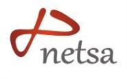 Netsa