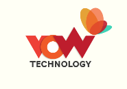 VOW Technology