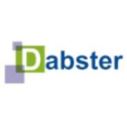 Dabster