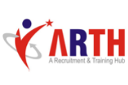 ARTH A Recruitment  Training Hub