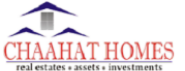 Chaahat Homes