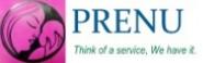 Prenu Services Pvt Ltd