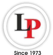 BPO / Telecaller Jobs - Mumbai - Letterprint Publications Pvt Ltd