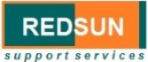 Redsun Support Services