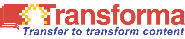 Trainee Jobs - Chennai,Tirunalveli - Transforma Pvt Ltd