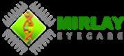 Mirlay Eyecare