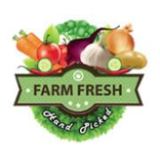 Farm Fresh Handpicked