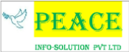Peace Info Solution Pvt Ltd