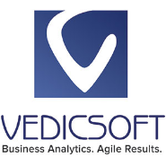 VedicSoft Solution India Pvt LTD