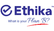 Ethika Insurance Broking P Ltd