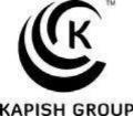 KAPISH GROUP