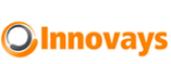 Innovays Business Services Pvt Ltd
