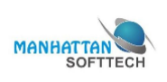 Manhattan Softtech