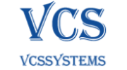 VCSSYSTEMS