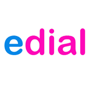 Edial Infomedia