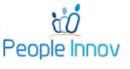 People Innov Consulting