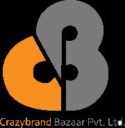 Crazybrand Bazaar Private Limited