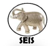 SEIS Pvt Ltd